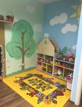 Детский сад Познавайка, фото №1