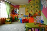 Детский сад Лучики, фото №5